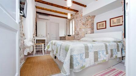 CA' 3 VIE OLIVI -  Studio Apartment