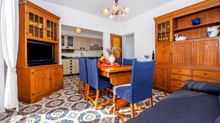 IVO - Three Bedroom Apartment