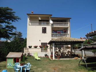 Apartament ELIDA , A5