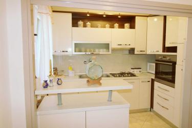 Apartament MARIJA,A5