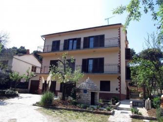 Apartment GRGORINIĆ ,A2
