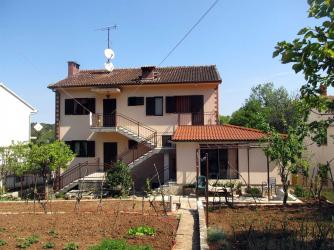 Apartment GRGORINIĆ,A6