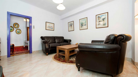 AMETHYST - Two Bedroom Apartment