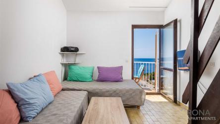 Apartment Belvedere
