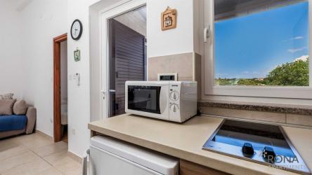 Apartment Zdravko