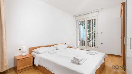Apartment Esko