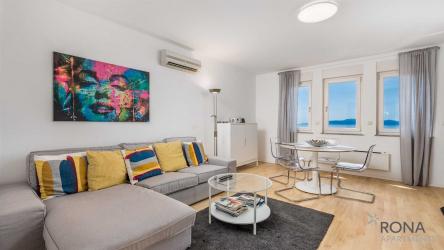 Apartment Ivonne