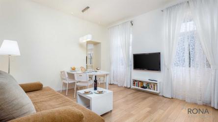 Apartment Rona superior Agava