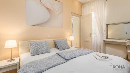 Apartment Rona superior Palma