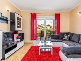 Apartment Smokva 1