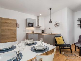 Apartment Rika 2