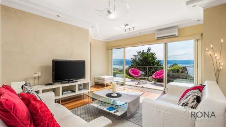 Apartment Vila Alba