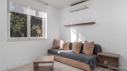 Apartment Červar - 1