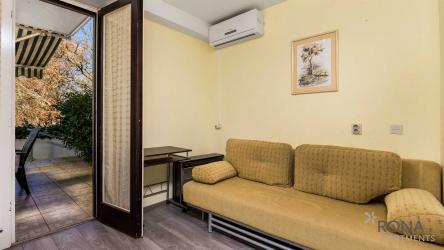 Apartment Porat