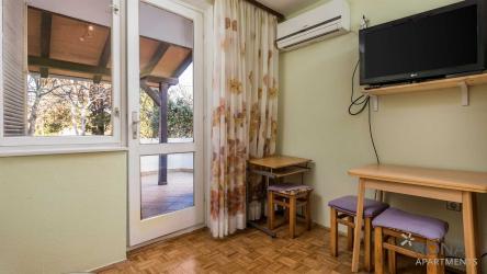 Apartment Porat 2