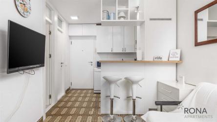 Apartment Borna