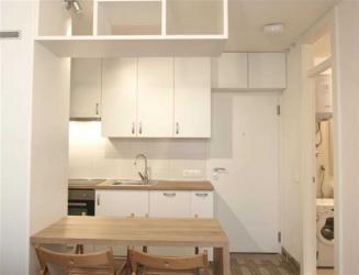 Apartment Sinisha