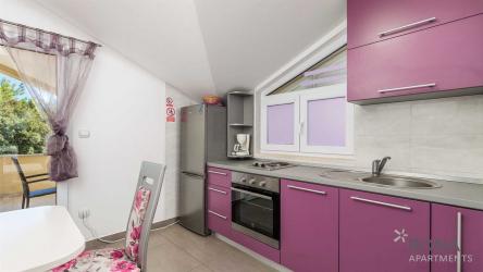 Apartment Goran 1