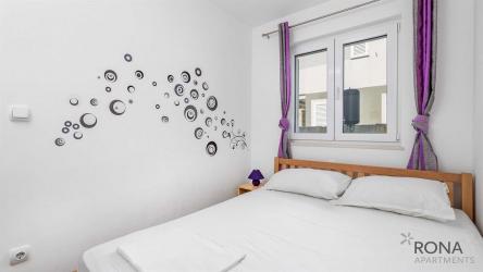 Apartment Goran 2