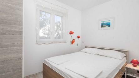 Apartment Zlatko 1