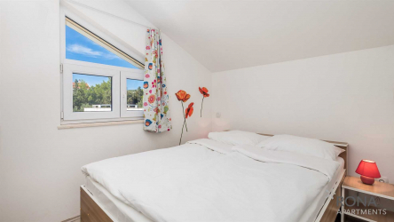Apartment Zlatko 2