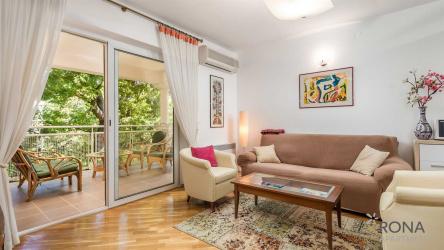 Apartment Smokva 3