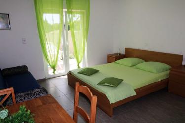 Apartment Filipovic 2