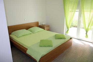 Apartment Filipovic 3