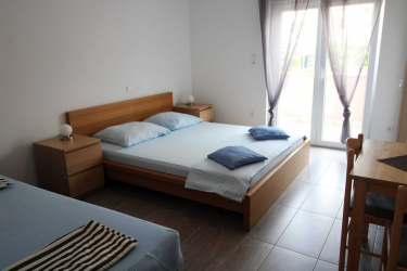 Apartment Filipovic 5
