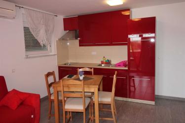 Apartment Filipovic 6