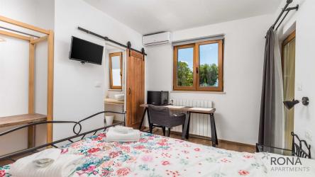 Room Mea Vista nr. 2