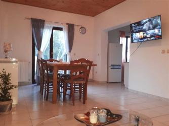 Apartment Glavani
