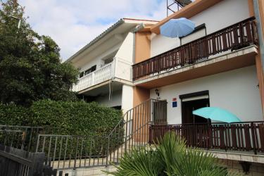 Blue Adria Suite 4