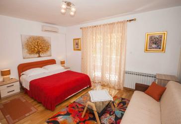 Nadica Room 1
