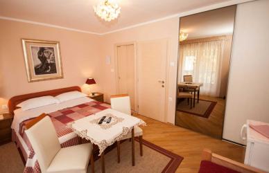 Nadica Room 3