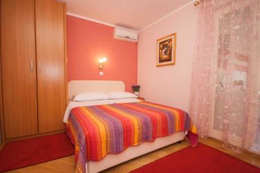 Nadica Room 4