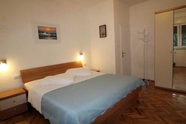 Apartment Nino