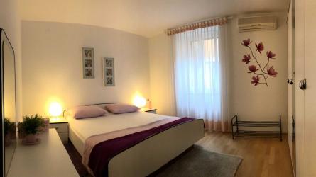 APARTMENT ERIN-One bedroom apartment