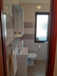 MONTE GRANDE - Three Bedroom Apartment
