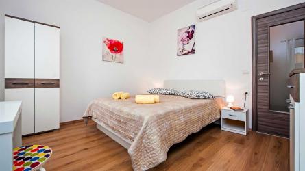 CHIARA 2 - Studio Apartment