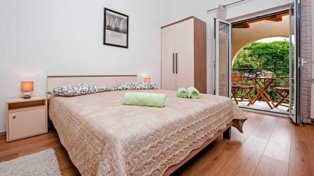 CHIARA 2 - Double Room